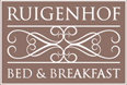 Ruigenhof Bed & Breakfast