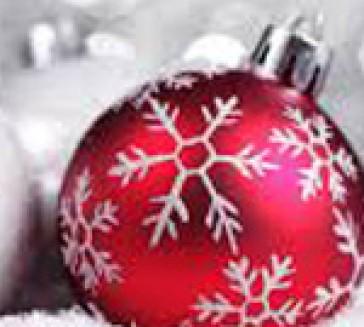 Gezellige kerstmarkten in deze feestmaand